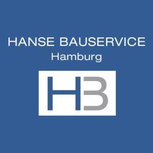 Malerbetrieb Hamburg
