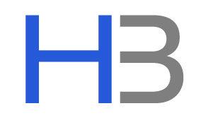 Bildmarke und Logo HB-Hamburg